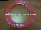 wholesale plastic ring frisbee outdoor sports