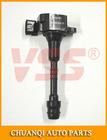 NISSAN 3.5L V6 Ignition Coil 22448-8J115