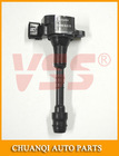 NISSAN 3.5L V6 Ignition Coil 22448-8J115