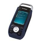 M6 GPS handheld