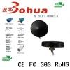 gps+wifi combination antenna