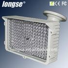 Outdoor 130m CCTV IR Light