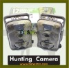 ltl-5210MM hunting camera for game