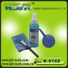 3 in 1 screen cleaner lcd cleaner