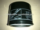 oil filter for mitsubishi part number MZ690115