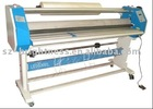 China supplier of 1600HL Cold and hot laminator