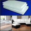 High Quality Hard Cotton for Cushion