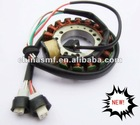 Coil stator-Magneto coils for ATV,WARRIOR YFM350 1990-1995