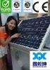 mini split inverter air conditioner 12000btu