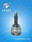 SUZUKI SWIFT II(AH,AJ,EA) 1.6(SF416,AH14)(70KW) MT/AT outer cv joint 4410171C10,4410171C41,4411463B60(SK-5030)