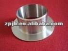 DIN Forged Carbon Steel Stub-end Flange