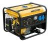 2800W power inverter generator WH3500I