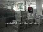 clean room equipment(WJ010)