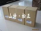 komatsu WA380-3 hydraulic filter 07063-01142