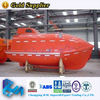 All Type Free Fall Life Boat