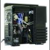 Compressor CPU Cooler