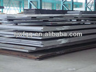 St37 carbon steel plate