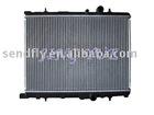Radiator\auto radiator\cast iron radiator
