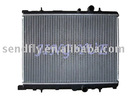 Radiator\auto radiator\cast iron radiator