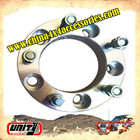 4x4 wheel spacer for car