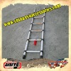 tent ladder