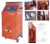 Auto repairing machine for Automatci Transmission Machine(DT-800XA) use in garage