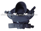 baby carrier-Wholesale price