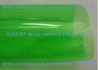 Smoked Tail Lights Smoked Tint Headlight Taillight Fog Brake headlight film roll 30cm*10m/roll guaranteed 100% free shipping