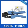 Connector Crimping Plier AN-04WFL