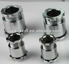 Marine Cable Gland JIS Japan Type