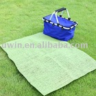 Breathable and soft surface outdoor Picnic Mat - Helen Li