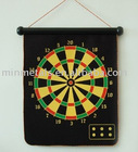 magnetic darts set