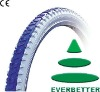 EBTMT24*1.95 Bicycle tire