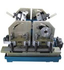 FEIHU glass grinding machine