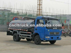 Dongfeng DLK sludge suction truck