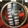 NU2209 Cylindrical Roller Bearings