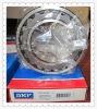 2012 SKF 22215EK/C3 roller bearings