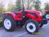 farm wheeled tractor