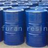 furan resin for casting