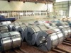 stainless steel coil & sheets
