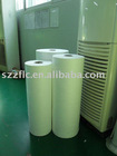 superfine fiber air filter material pp filter paper
