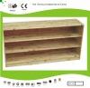 High quality children wooden furniture for kindergarten