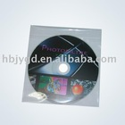 cd replication(cd replication and printing and packaging services)