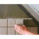 YC902 tile adhesive