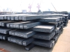 Storage & Transportation of Steel Products