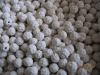Refractory Hollow Ceramic Ball