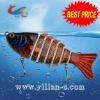 best quality bait and lure