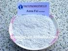 aluminium potassium fluoride as flux
