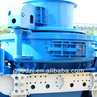 GHM Roller Crusher-the best choice of the quarry stone machine