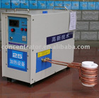 Gold Smelting Furnace/Gold Smelting Pot